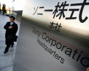 Sony opreste exportul PlayStation 2 catre Japonia