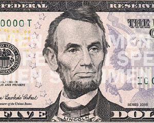 FMI catre SUA: Ati redus prost bugetele de cheltuieli
