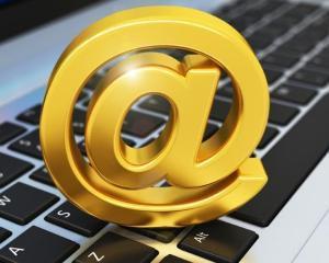 UPS: Cumparatorii din intreaga lume sunt nemultumiti de serviciile de retur cand achizitioneaza online