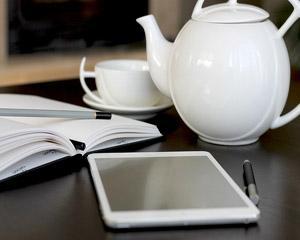 6 beneficii ale consumului de ceai