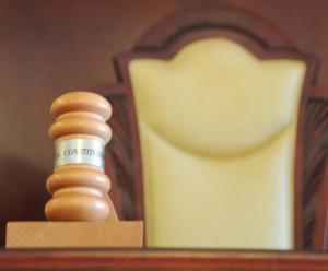 CCR: Starea de alerta E CONSTITUTIONALA, dar nu poate sa restranga drepturi si libertati ale cetatenilor.