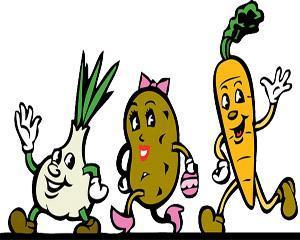 6 substante nutritive esentiale, pe care orice vegetarian trebuie sa le cunoasca