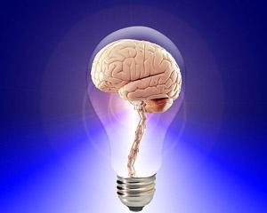 6 trucuri pentru a imbunatati memoria