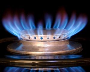 Romania a importat gaze scumpe in ianuarie