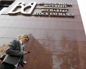 Ce si-a propus Comisia Europeana pentru companiile cotate la bursa