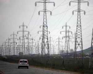 Transelectrica, pierderi de 25 mil. lei in trimestrul trei