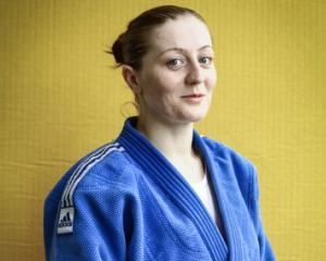 A doua medalie de argint la Jocurile Olimpice pentru Romania