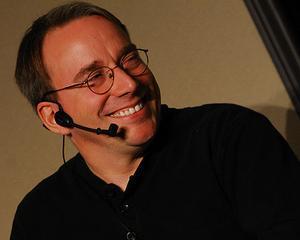 Twitter s-a alaturat Linux Foundation