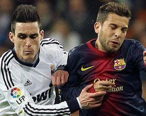 Cat valoreaza jucatorii Barcelonei: 622 milioane euro