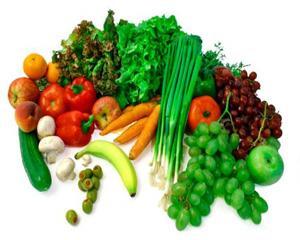 Totul despre slabit: calorii, tabel calorii, trucuri, regim disociat