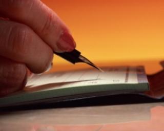 CE a declansat infringementul impotriva Romaniei pe tema antrepozitelor fiscale