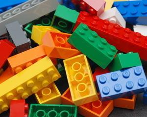 Lego si-a deschis reprezentanta de vanzari in Romania