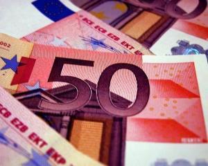 Romcom Capital Partners, un fond pentru IMM-uri in valoare de un milion de euro