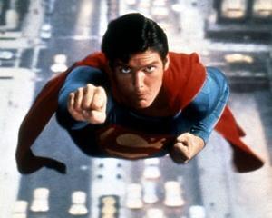 Superman renunta la functia de jurnalist si vrea sa devina blogger