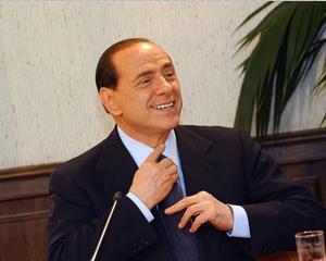 Think tank britanic: Italia va intra, cel mai probabil, in incapacitate de plata. Cu putin noroc, Spania va scapa