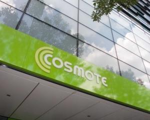 Cosmote ofera reduceri de 20% atat pentru abonati, cat si pentru utilizatorii de cartela preplatita