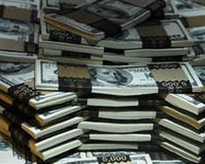 Egiptul vrea sa imprumute 4,8 miliarde de dolari de la FMI