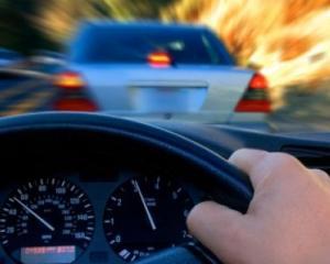 7 sfaturi pentru un consum mai redus de carburant