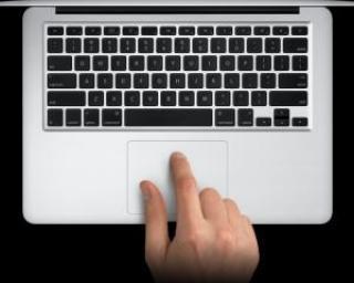 Apple a devenit al treilea producator mondial de computere