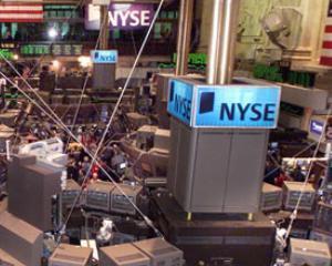 ICE vrea sa cumpere NYSE Euronext pentru suma de 8,2 miliarde de dolari