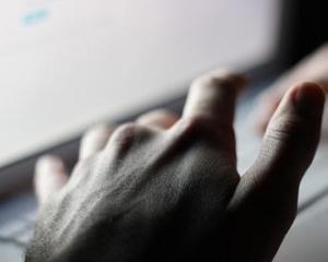 Proasta utilizare a serviciilor de e-mail: Pierderi anuale de pana la 16.000 de dolari pe angajat in marile companii