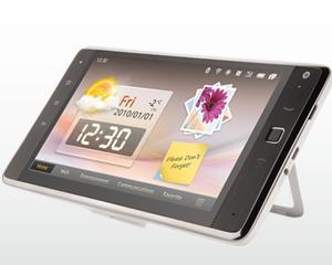 Orange introduce o tableta low-cost in Romania, Spania, Polonia si Slovacia