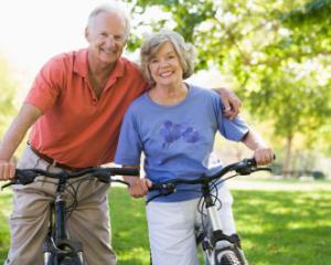 UE doreste sa coreleze varsta de pensionare cu speranta de viata