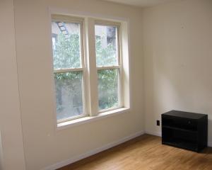 In Bucuresti sunt disponibile 12.500 de apartamente pentru inchiriere, la preturi cu pana la 10% mai mici