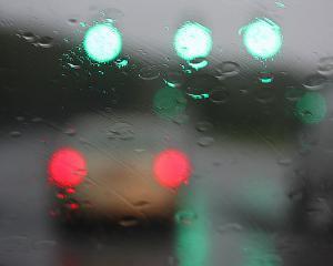 Cod Galben de ploi si furtuni