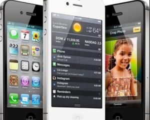 Sondaj: Consumatorii cumpara in continuare produse Apple, in ciuda informatiilor privind conditiile de munca din fabricile chineze ale companiei