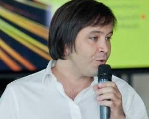 Julien Ducarroz de la Orange Romania, printre cei mai buni manageri din bransa
