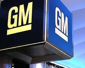 GM investeste 49 de milioane de dolari in productia de transmisii automate cu opt trepte