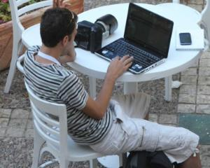 4 metode de a face bani cu blogul tau