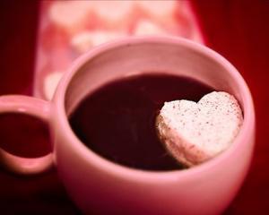 Editorial Lacramioara Vidru: Valentin si Dragobete