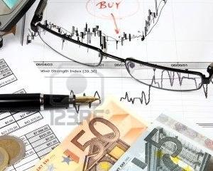 BNR: Investitiile straine au totalizat un miliard de euro in primul semestru al acestui an