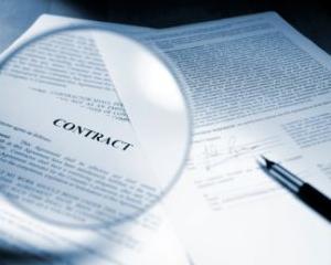 Legislatia Muncii: Poate un angajat sa aiba 2 Contracte de Munca, de 8 ore, la 2 firme diferite?
