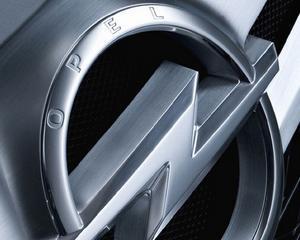 Surse: General Motors ia din nou in considerare vanzarea Opel. Un posibil cumparator este Volkswagen