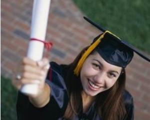 Universitatile supravietuiesc datorita POSDRU