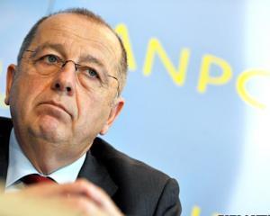 Protectia Consumatorului: 24 de banci s-au ales cu amenzi de 850.000 de euro in prima jumatate a anului