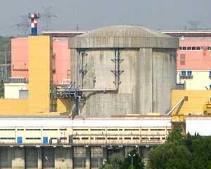 Expert Greenpeace  Reactoarele de la Cernavoda, printre cele mai periculoase din Europa