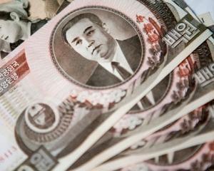 Cele mai interesante bancnote din lume: De la Razboiul Stelelor la dictatorul Kim Jong-Il