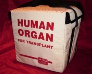 You Tube si afacerea secreta de transplanturi a Chinei