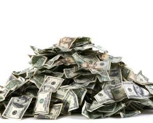 Directorii Google primesc bonusuri totale de 15 milioane de dolari