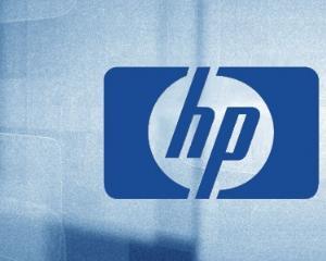 6 companii globale si evolutia lor in 2012