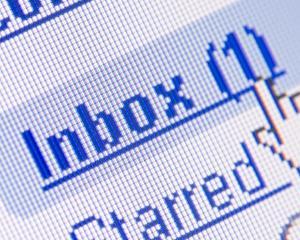 Studiu: Cel mai bun moment in care poti trimite un email