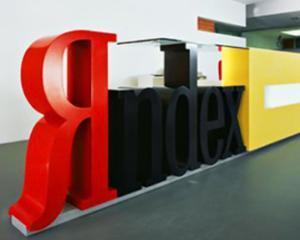 Yandex, cel mai mare portal din Rusia, intentioneaza sa se listeze pe bursa NASDAQ