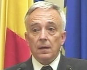 Isarescu: Ca sa supravietuiesti in Romania, ai o singura sansa - sa recurgi la evaziune fiscala