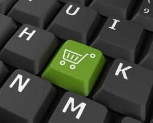 Best5.ro, prima platforma care alcatuieste un top al produselor, in functie de voturile utilizatorilor