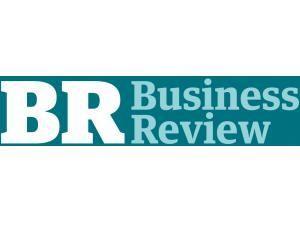 Nominalizeaza o companie in cadrul Business Review Investment Awards 2013.  Celebreaza castigatorii in cadrul galei de premiere, pe 4 martie 2013