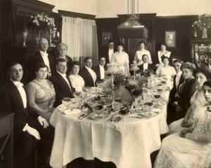 10 secrete ale unei afaceri de familie